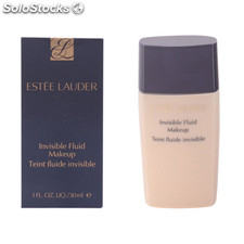 Estee Lauder - invisible fluid 4WN1 30 ml