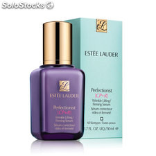 Estee Lauder - perfectionist CP+r wrinkle lifting serum 50 ml