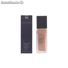 Estee Lauder PERFECTIONIST youth-infusing makeup #2C2-pale almond 30 ml