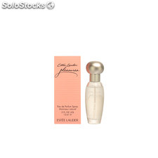 Estee Lauder PLEASURES edp vaporizador 15 ml