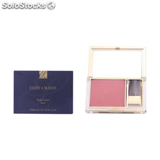 Estee Lauder - pure color blush 02-pink kiss 7 gr