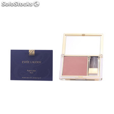 Estee Lauder - PURE COLOR blush 10-lover's blush 7 gr