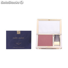 Estee Lauder - PURE COLOR blush 12-rebel rose 7 gr