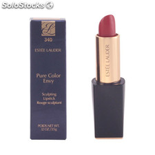 Estee Lauder - pure color envy lipstick 04-envious 3.5 gr