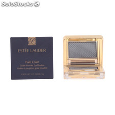 Estee Lauder - PURE COLOR gelée powder 04-cyber copper 9 gr