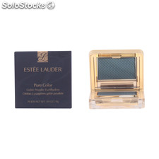 Estee Lauder - PURE COLOR gelée powder 06-cyber teal 9 gr