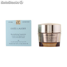 Estee Lauder - re-nutriv revitalizing supreme anti-aging cream 50 ml