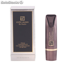 Estee Lauder - re-nutriv ultimate contouring eye lift 15 ml