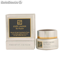 Estee Lauder - re-nutriv ultimate lift eye cream 15 ml