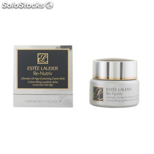 Estee Lauder - re-nutriv ultimate lift rich cream 50 ml