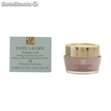 Estee Lauder - resilience lift eye cream 15 ml