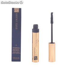 Estee Lauder - sumptuous mascara 01-black 6 ml