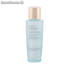 Estee Lauder - TAKE IT AWAY eye & lip make-up remover 100 ml