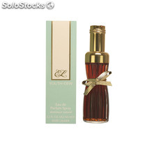 Estee Lauder YOUTH DEW edp vaporizador 65 ml