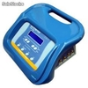 Estimulador Interfisica Multistim Four 4 Canales