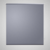 Estor Persiana Enrollable 140 x 230 cm Gris