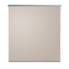 Estor Persiana Enrollable 80 x 175cm Beige - Foto 2