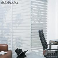 Estores Interiores - Sunstrip