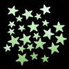 Estrellas Fluorescentes Junior Knows