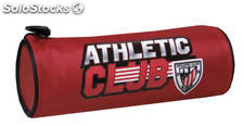 Estuche Athletic Club Redondo