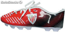 Estuche Bota Athletic Club