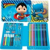 Estuche Maletin 33pcs Little Mates (Surtido) 4733 PPT02-4733