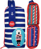 Estuche Milán Anchor Club Handly Multipencilcase 31 Piezas