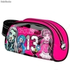 Estuche Portatodo Monster High 13