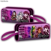 Estuche Portatodo Monster High Scaris