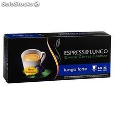 Ethical c. Lungo forte 10X50G