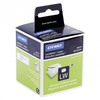 Etiquetas dymo label writer papel