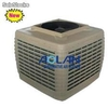 Evaporative air cooler (wind supremo) - Foto 1