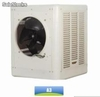 Evaporative air cooler window a3 - Foto 1