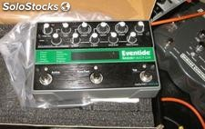 Eventide Stompboxes ModFactor