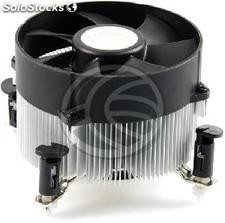 Evercool CPU fan (Intel Core i5) (VT51)