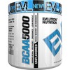 Evlution nutrition bcaa 5000, 60 Servings