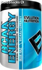 Evlution nutrition bcaa Energy 700 servings