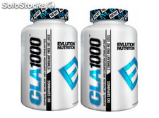 Evlution nutrition cla 1000