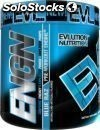 Evolution Nutrion: Best bcaa 300 Grams