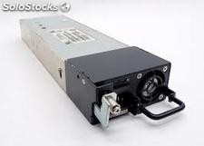 Ex-pwr-320 -ac power supply