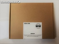 Exacon borsette in neoprene per iPad e Netbook - Stock Nuovissimi