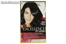 Excellence Tinte Negro Nº1 Excellence