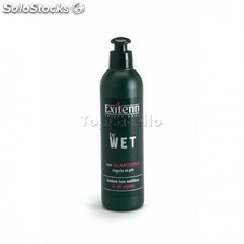 Exi-wet exitenn 250 ml