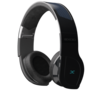 Exod helios solar headphones - brand new stock