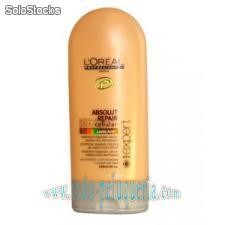 Expert leche thermo reparadora 150 ml