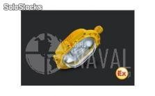 Explosion proof floodlight byc6120 - cod. produto nv2609