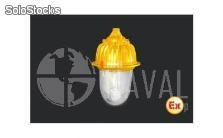 Explosion proof metal halide light byc6218 - cod. produto nv2604