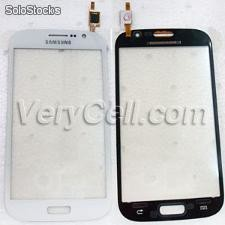 exportar samsung table t311 p3110 p5100/p5110 p6200 p7500 n8000 touch screen
