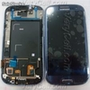 exportar samsung table t311 p3110 p5100/p5110 p6200 p7500 n8000 touch screen - Foto 2