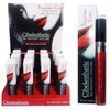 Expositor 12 uds. Voluminizador Labial 3D Passion Kiss 7ml.